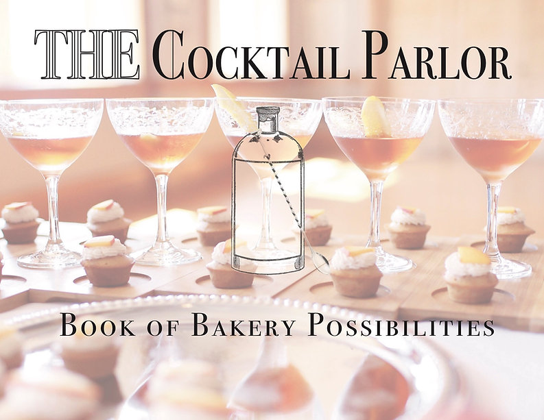 TCP Book of Bakery Possibilities 1.jpg
