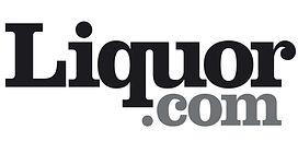 Liquor.com-Logo.jpg