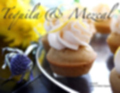 TCP Book of Bakery Possibilities 14.jpg