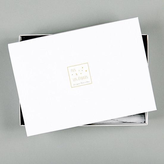 Grande Boîte cadeau