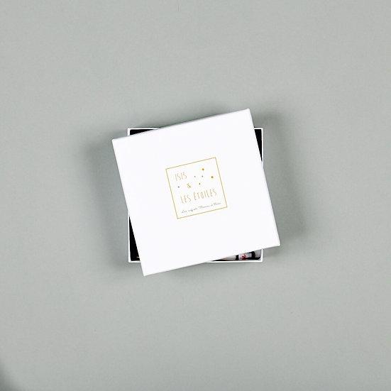 Petite Boîte cadeau