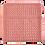 Thumbnail: Couverture Madeleine Rose des bois