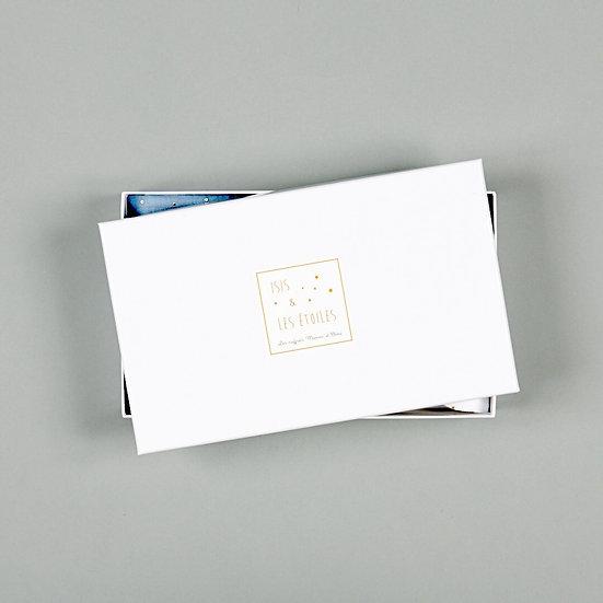 Moyenne Boîte cadeau