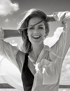 marianne-vey-paris-portrait.jpg