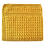 Thumbnail: Couverture Madeleine Ocre