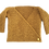 Thumbnail: Brassière Blanche Ocre