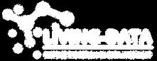 logo-Living-Data-wit.png