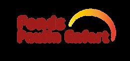 Logo Fonds de dotation Paulin Enfert (png fond transparent).png