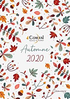PDG Automne 2020 Crémiers.jpg