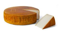 Boer'n trot croute miel