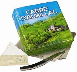 Carré d'Aurillac