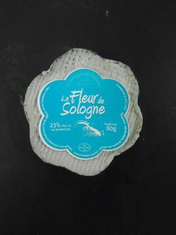 Fleur de Sologne.JPG