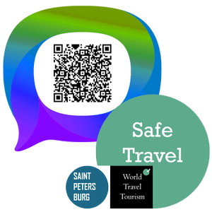 safetravel-min.png