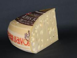 Emmental de Haute Savoie