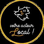 LOGO local HD.png