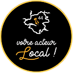 LOGO local HD.png