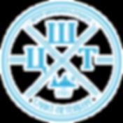 Центр Школьного Туризма логотип
