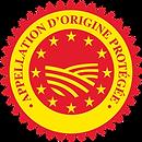 d11167.png