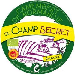 Camembert du Champs Secret BIO.JPG