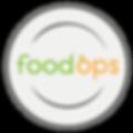 foodops_final-02.png