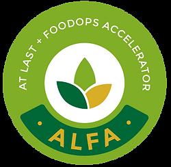 ALFA-FinalLogo-Full.png