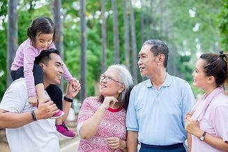 asian family pic.jpg