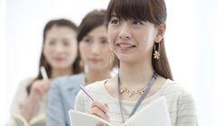 HAAC-Education|参加者の声Photo