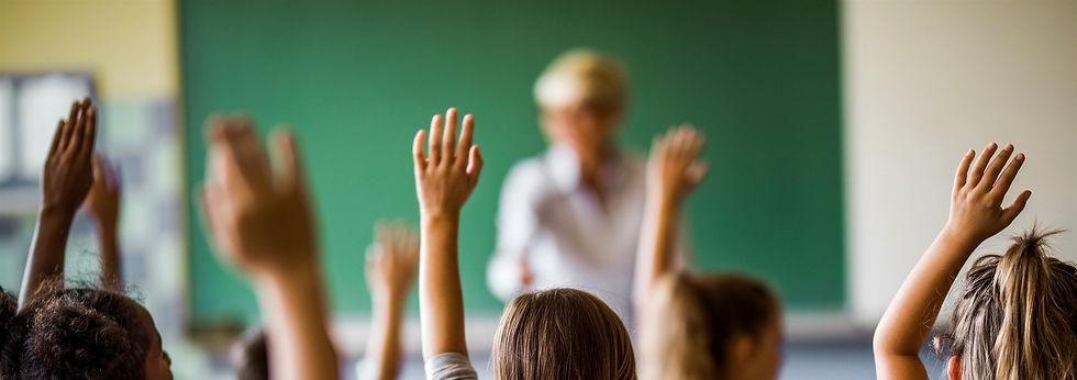 student teacher classroom.jpg