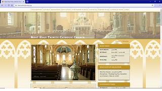 MHT website.jpg