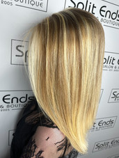 Bold Blonde.jpg