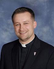 Fr. M.jpg
