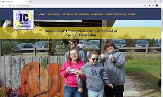 ICCS website.png