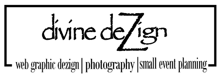 Divine%20Dezign%20logo_edited.png