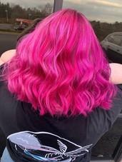 Poppin Pink.jpg