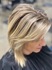 Hair by Brandie.jpg