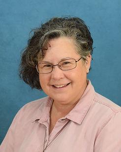 Mrs Bresnahan HS.jpg