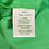 Thumbnail: Lily Pulitzer Green Battenburg Lace Tabitha Dress