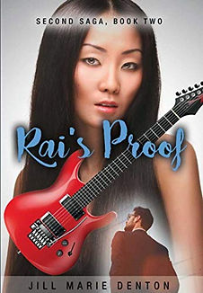 Rai's proof pic.jpg