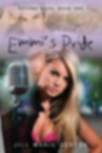 Emmi's pic.jpg