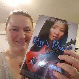 me and Rai book.jpg