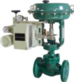 Refinery and Oil & Gas Process Spare Parts