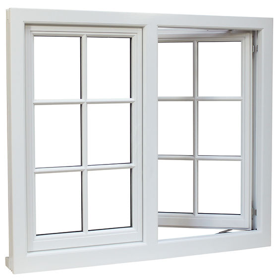 casement window pic.jpg