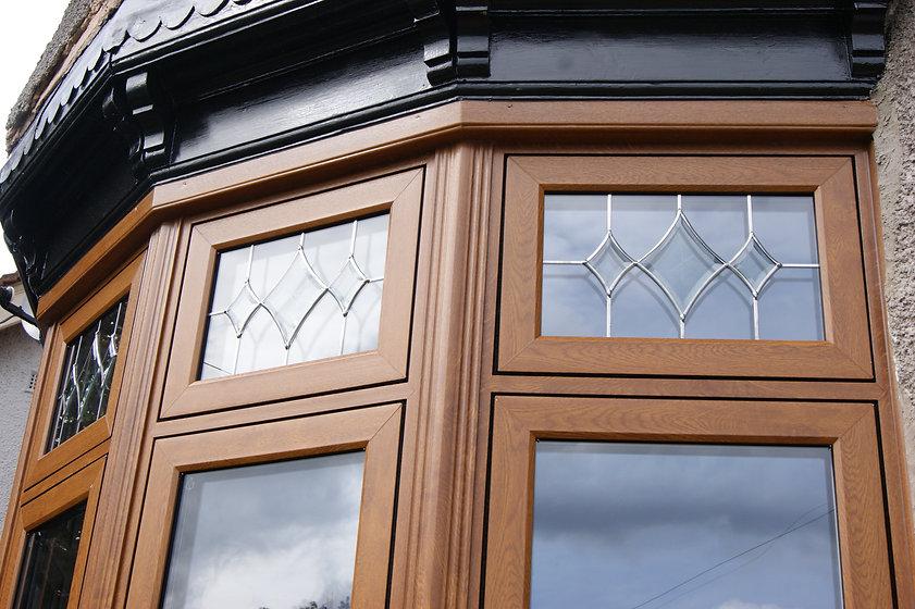 light-oak-elegance-flish-fit-windows-5.j