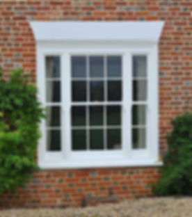 Accoya_Bay_Sash_Window.jpg