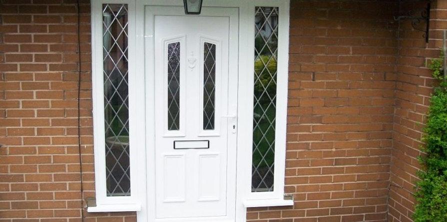 upvc_door1-850x423.jpg