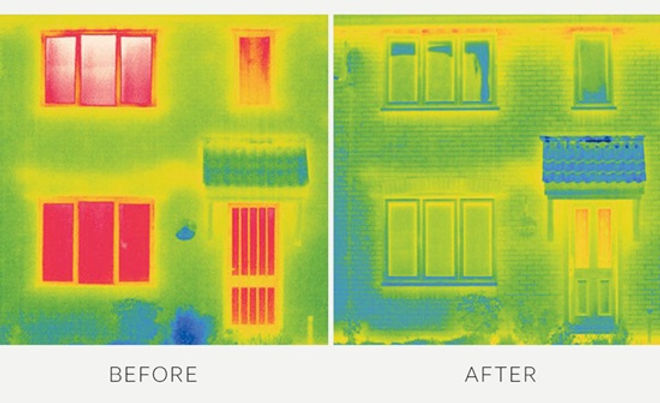 thermal house shots before and after.jpg