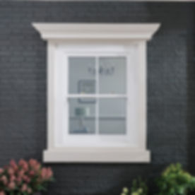Regal-box-sash_Vertical-Bar.jpg