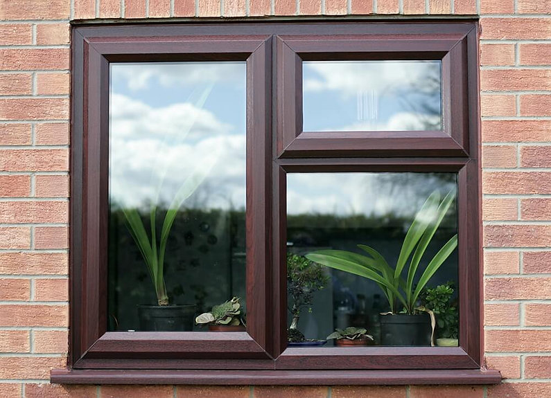 Rosewood-PVC-casement-window.jpg