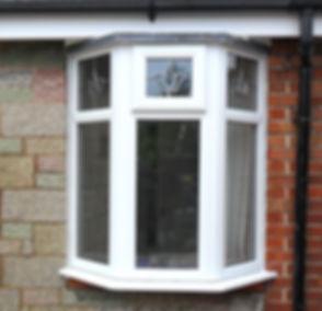 sthelens-windows-bay-window-4.jpg