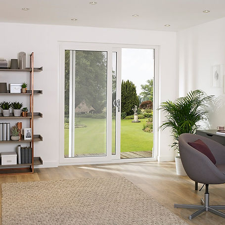 2-pane-agila-sliding-door.jpg